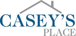 CaseysPlace_final-1