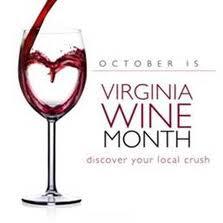 Oct Wine Month