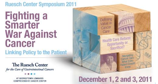 Ruesch 2011 symposium