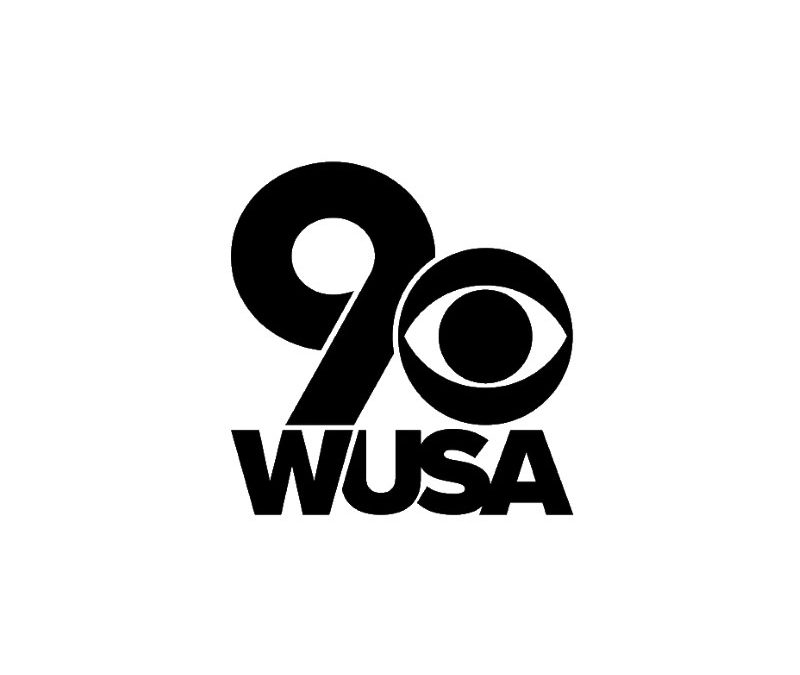 WUSA9 TV Interview