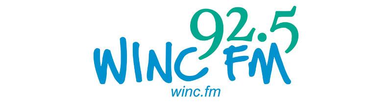 WINC FM Radio Interview