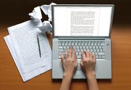 teen writer